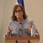 Honduras: Jueza ordena captura de 38 diputados y funcionarios por corrupción
