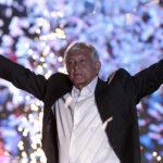 Izquierdista López Obrador arrasa en elecciones presidenciales de México