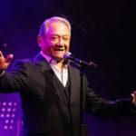 Armando Manzanero a sus 82 años actuará por primera vez en Cuba