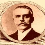 Efemérides del 22 de julio: fallece Manuel González Prada