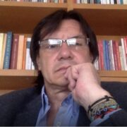 Manuel Humberto Restrepo