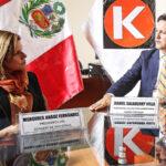 Mercedes Aráoz: Sería muy triste que Congreso no ponga en agenda el referéndum
