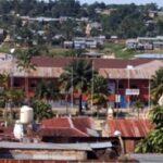 Loreto: Declaran en emergencia distritos por riesgo a salud de población
