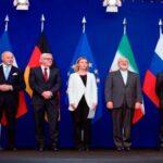 Ministros de los países firmantes del acuerdo nuclear se reunirán el viernes