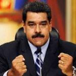 Venezuela: Maduro aprueba US$ 344 millones para atender crisis sanitaria