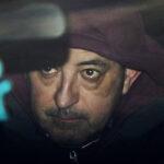 Chile: Fiscal aplaude prisión preventiva para sacerdote por abusos sexuales