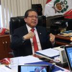 Fiscalía inicia acciones preliminares contra miembros del CNM