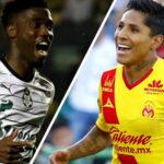 México: Ruidíaz y Tavares encabezan ausencias del Torneo Apertura
