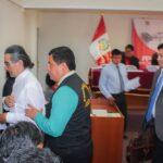 El Santa: Confirman prisión efectiva contra Waldo Ríos por ofrecer S/ 500 en campaña