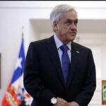 Chile: Presidente Piñera declarará como testigo en caso de corrupción
