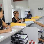 Sunarp aplicará desde el lunes 9 la atención nocturna a nivel nacional