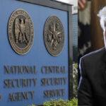 """EEUU: Trump acusa de """"violaciones a la privacidad"""" a la agencia de inteligencia NSA"""