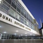 Brasil: Ente electoral niega recurso para declarar anticipadamente a Lula inelegible