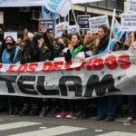 Fiscal dictamina reincorporar a 354 despedidos de agencia Télam