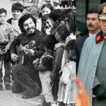 Condenan a nueve militares chilenos por asesinato de Víctor Jara