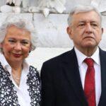 Gobierno de López Obrador buscará despenalizar el aborto en todo México