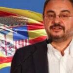 """España: Aragón se proclama """"país"""" y """"nacionalidad"""" mediante """"ley de actualización"""""""