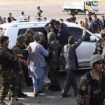 Estado Islámico reivindica atentado contra vicepresidente afgano que dejó 15 muertos (VIDEO)