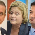 EEUU: Bancada republicana de Miami rechaza postura de Trump en encuentro con Putin