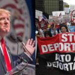 EEUU: Fiscales de 6 estados demandan a gobierno deTrump para proteger a inmigrantes (VIDEO)