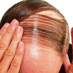 Un compuesto experimental frenaría caída del cabello y los daños cutáneos