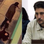 Prolongan 9 meses prisión preventiva contra Martín Camino Forsyth: intento de feminicidio