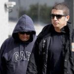 Brasil: Detienen al presidente de General Electric para Latinoamérica por presunto fraude