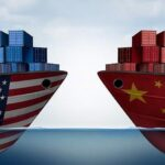 China anuncia que emprenderá los contraataques necesarios contra EEUU