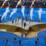 Mundial de Fútbol Rusia 2018: Algunos récords y curiosidades del certamen