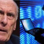 EEUU: Director Nacional de Inteligencia acusó a Rusia de ciberataques penetrantes (VIDEO)
