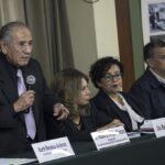 ANP desarrolla conferencia Los medios públicos: Una necesidad ciudadana