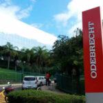Brasil: Odebrecht firma acuerdo de lenidad y devolverá US$ 697.4 millones