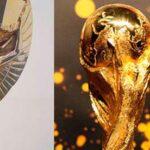 Curiosidades de la primera y segunda Copa del Mundo de la FIFA