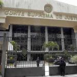 España: Tribunal Supremo rechazaría entrega de Puigdemont sólo por malversación y no rebelión
