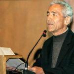 Colombia: Militares, guerrilleros y 'paras' entregarán archivos reservados a Comisión de la Verdad