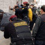 Vizcarra: Tolerancia cero contra criminales y delincuentes