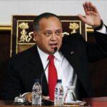 Constituyente venezolana investigará a traidores por pedir invasión militar