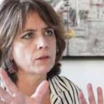 España: Gobierno asume búsqueda y exhumación de desaparecidos en el franquismo (VIDEO)