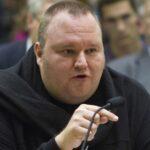 Un tribunal neozelandés autoriza la extradición de Kim Dotcom a EEUU
