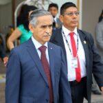 Poder Judicial declara en emergencia Corte Superior del Callao