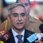 Poder Judicial respalda investigación del CNM a jueces