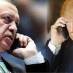 Turquía no liberará a pastor evangélico de EEUU pese a las amenazas de sanciones de Trump (VIDEO)