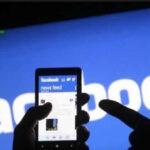 EEUU:Facebook cierra 32 cuentas falsas que coordinaban manipulación política (VIDEO)