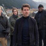 """La nueva entrega de Misión Imposible, Fallout, """"más oscura y emotiva"""" para sus actores"""