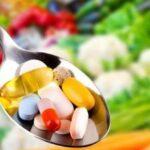 Las multivitaminas no promueven la salud cardiovascular, según investigadores