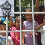 EEUU: Juez suspendetemporalmente deportación de familias de inmigrantes reunificadas