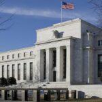 Trump dice no estar entusiasmado con alza de tipos de interés en EEUU