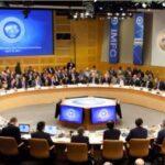 FMI recomienda a China liderar defensa del libre comercio ante tensiones