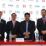 FPF: Comité Consultivo renuncia por situación de Edwin Oviedo