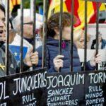España: Independentismo presiona a la Fiscalía General del Estado